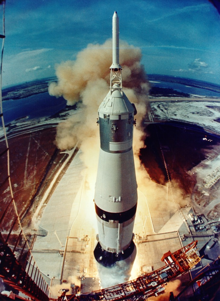 apollo missions overview - photo #49