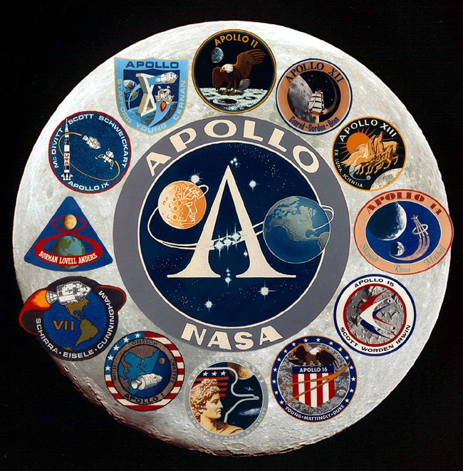 apollo missions and results - photo #34