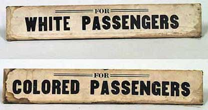 http://www.earthlyissues.com/images/JimCrow.jpg