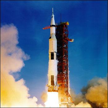 apollo 13 space program - photo #45