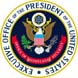Department of Homeland Security Seal